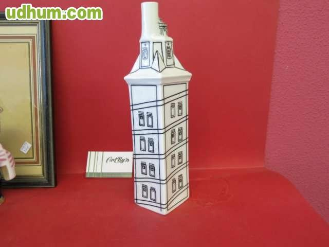 Ceramicas del castro torre hercules for Ceramicas castro