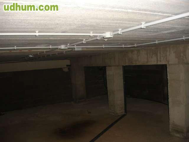 Excelente oportunidad local comercial for Inmobiliaria 2b aranjuez