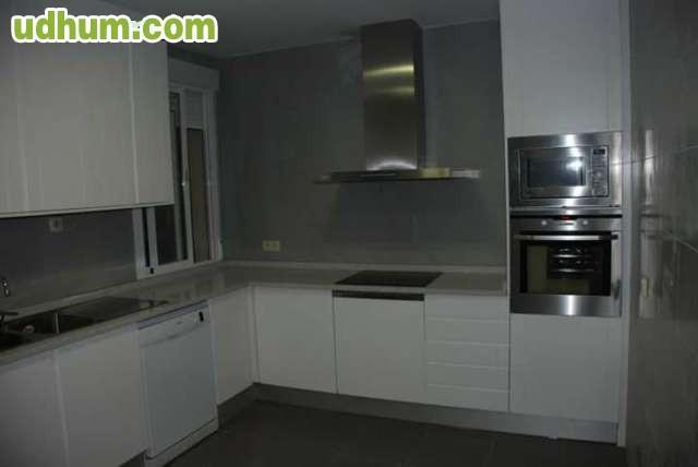 Montador de cocinas economico 4 - Montador de cocinas ...