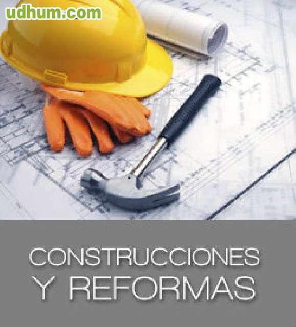 Construcciones y reformas en tenerife - Construcciones y reformas ...