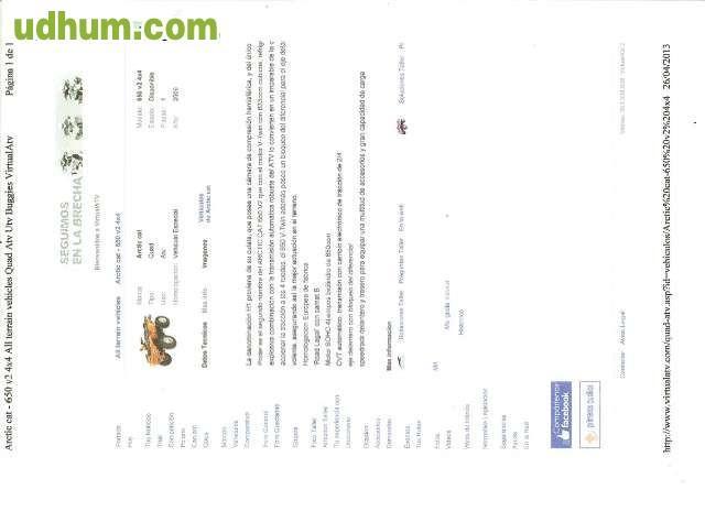 700 trv cruiser likewise ARCTICCAT ON LINE STORE moreover 399793 2010 366 Shock Bushings Collar together with Yamaha Raptor Wiring Diagram as well Arctic Cat 700 Trv Gt Eft Bj 2012 Batterie Und Anlasser Ersatzteile. on arctic cat 700 trv