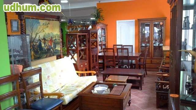 vende tus muebles c modo r pido y seguro