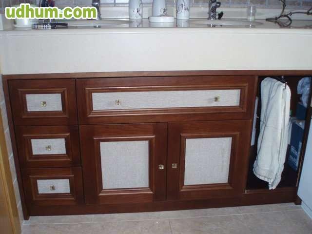 Fabrica de muebles en fuenlabrada - Fabrica muebles madrid ...