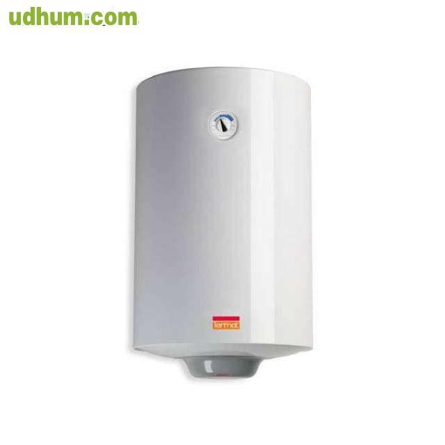 Calentadores de agua electricos 2 - Calentadores electricos cuadrados ...