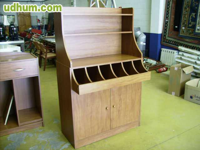 Mueble aparador para cuberter a for Mueble indonesia