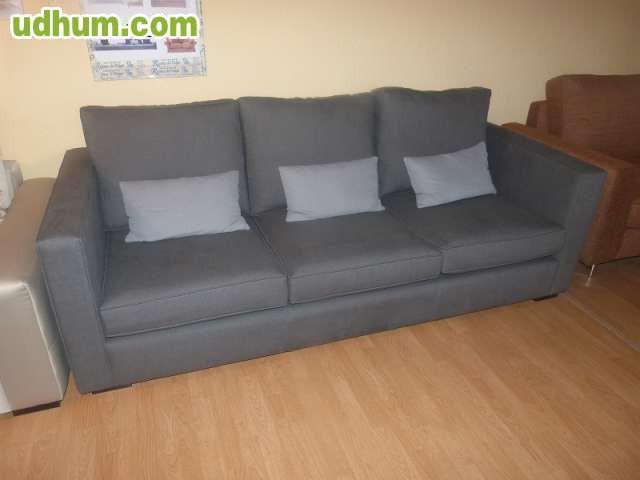 Liquidacion sofas de exposicion 1 for Liquidacion sofas
