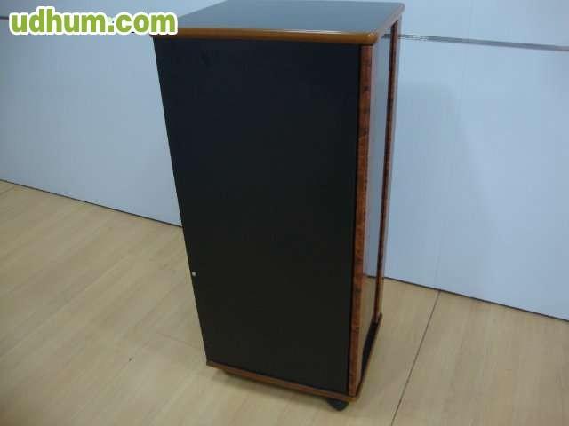Mueble para equipo de musica 52574 - Muebles para equipos de musica ikea ...