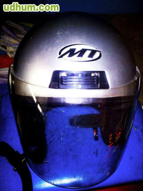 Vendo cascos de moto muy baratos - Cascos de cocina baratos ...