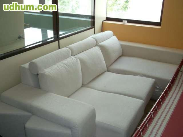 liquidacion de chaise longue 2