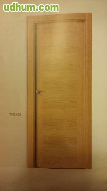 Fabrica de puertas en galicia - Fabrica de puertas en madrid ...