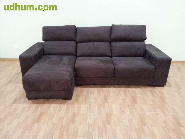Liquidaci n sof s for Liquidacion sofas