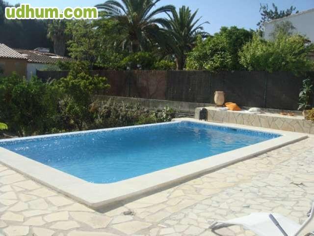 Venta de piscinas al mejor precio for Precios piscinas de obra ofertas