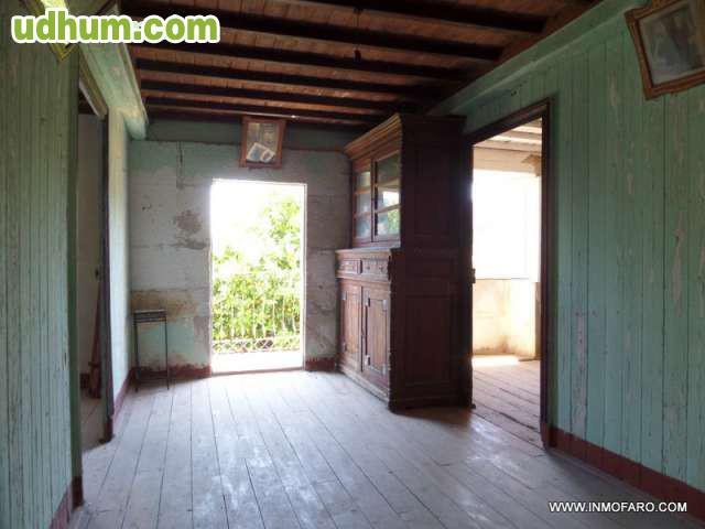 Se vende casa para restaurar 4 - Casa para restaurar ...