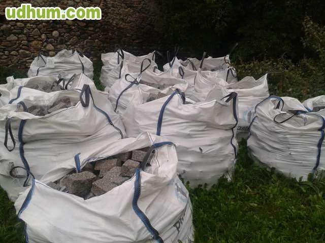 Adoquines granito 2 - Precio de adoquines de granito ...