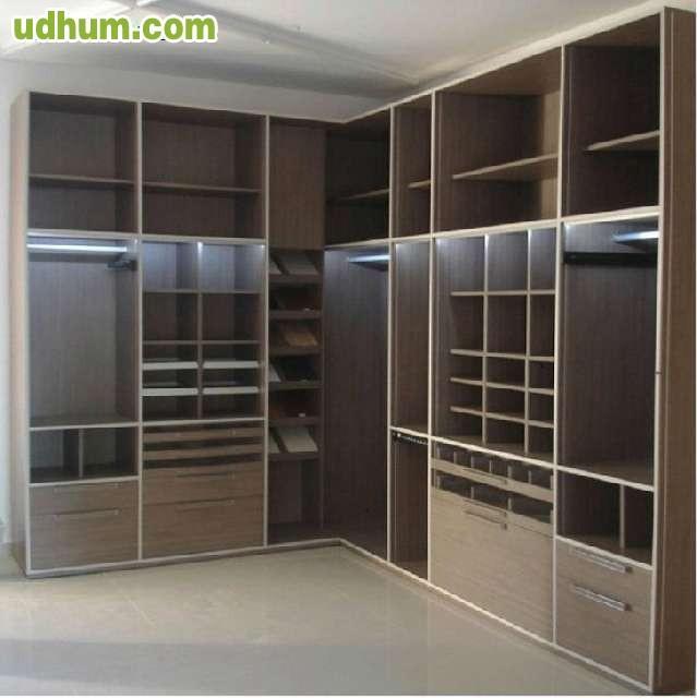 Montador e instalador carpintero - Instalador de cocinas ...
