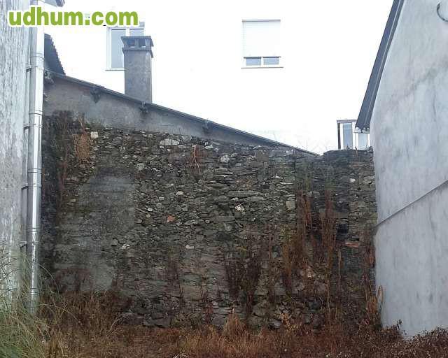 Casa de piedra precio - Construccion casa de piedra precio ...