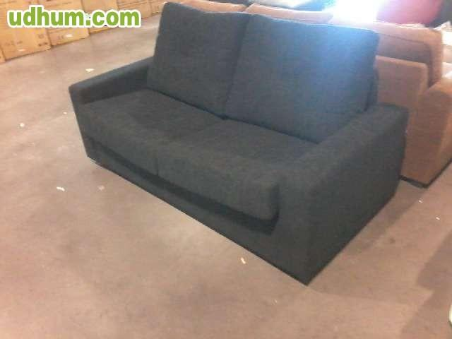 Liquidacion sofa cama modelo italiano for Sofa cama modelo italiano