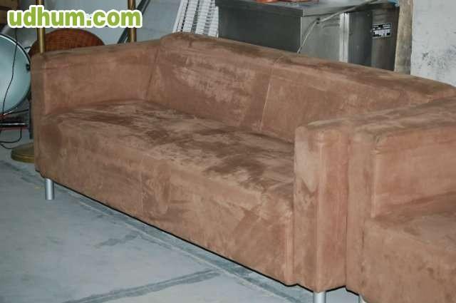 Bonitos sofas sillones chillout baratos for Buscar sillones baratos