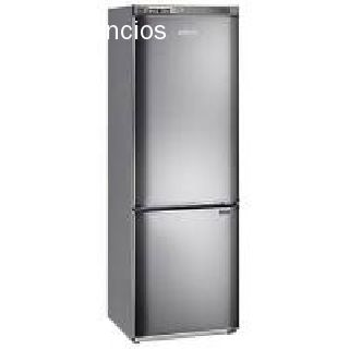 Lavadora frigorifico lavaplatos for Lavaplatos granada
