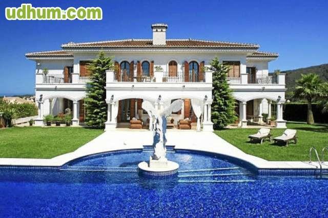 Compro piso en alcorcon o alrededores - Casas en alcorcon ...