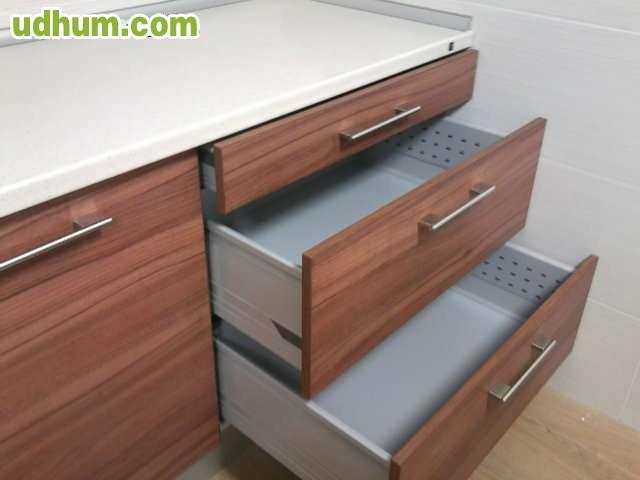 Muebles de cocina y ba o fabricante - Fabricante de muebles de cocina ...