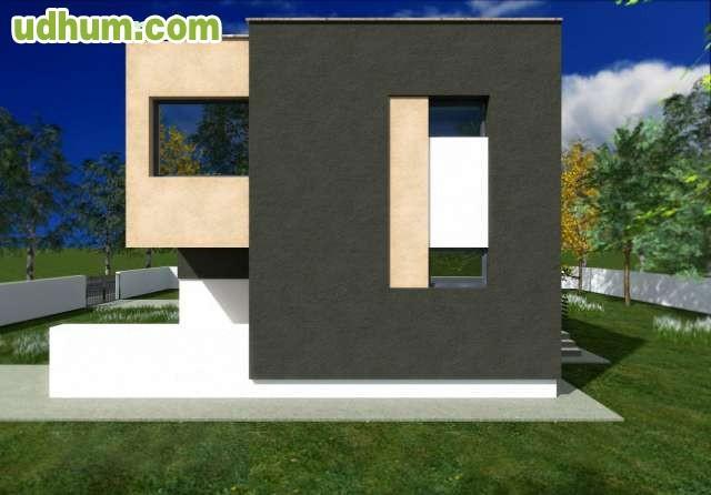 Oferta casa prefabricada 142m2 - Ofertas de casas prefabricadas ...