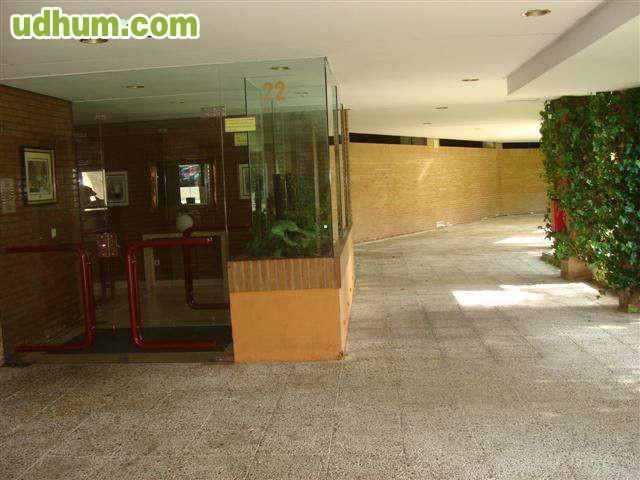 Zona norte de majada 19 - Plaza norte majadahonda ...