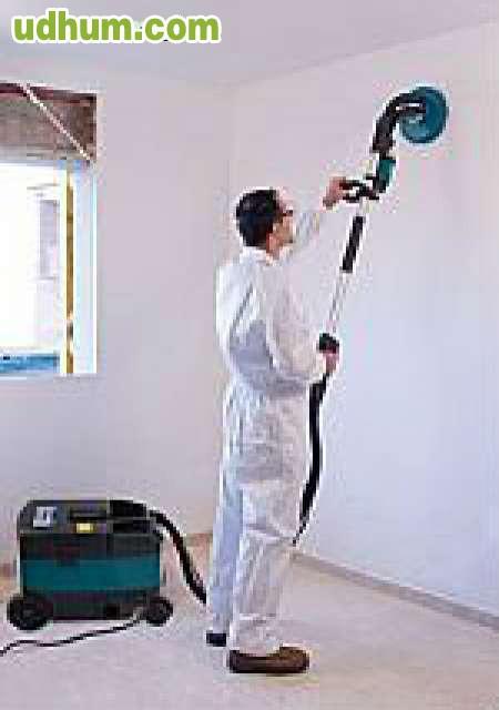 Pintor particular en barcelona ciudad - Trabajo de pintor en barcelona ...