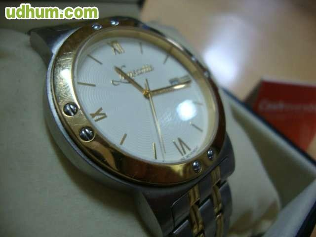 Reloj Reloj Clasico Lanscotte42001 Reloj Clasico Clasico Lanscotte42001 hCotdxBsQr