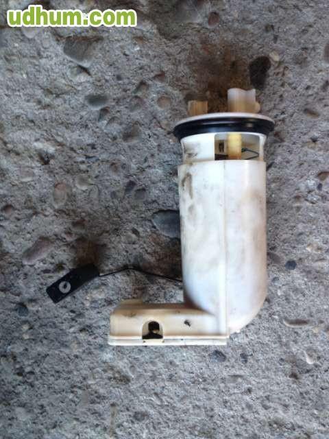 Bomba de gasoil citroen saxo 1 5d for Bomba de gasoil electrica