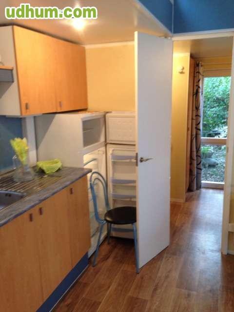El palmar casas de alquiler bungal ws for Busco casa para rentar