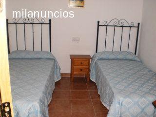 Centro habitacion independiente 2 for Cuarto independiente