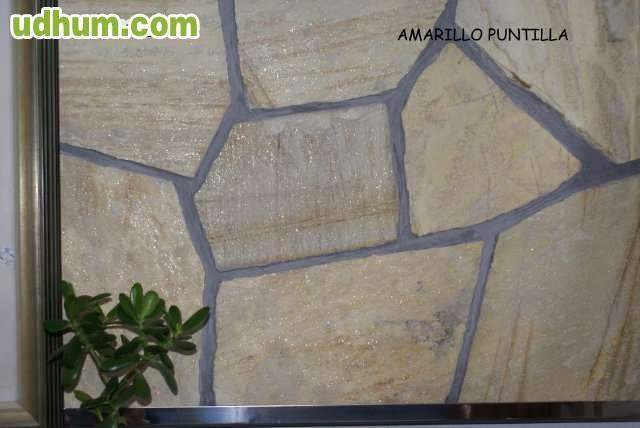 Piedra r stica 15 - Piedra rustica gallega ...