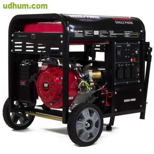 Generador el ctrico 22 - Generador electrico barato ...