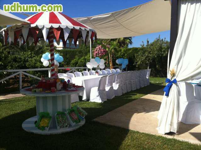 Baño Infantil La Pala:cocina, salón, aire acondicionado, chimenea, porche, parque infantil