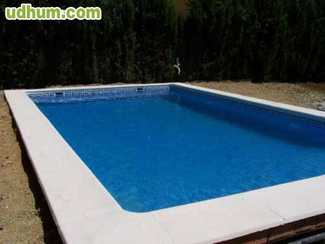 Depositos agua piscinas al mejor precio - Precio depositos de agua ...