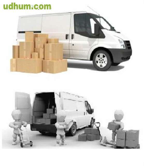 Empresa de transporte p blico for Empresas de transporte en tenerife