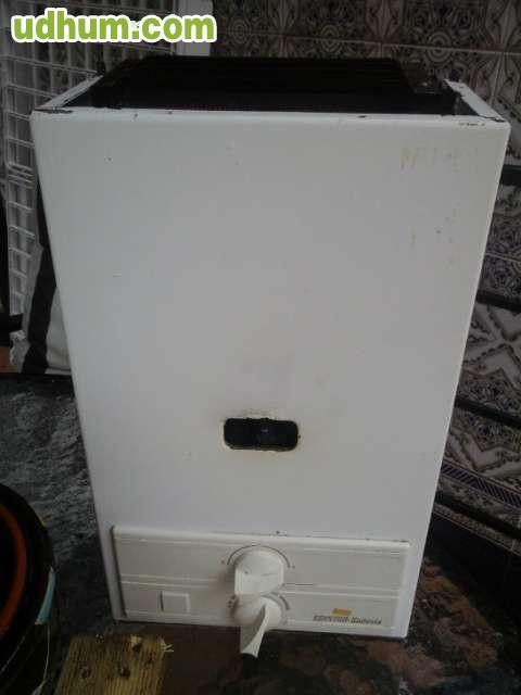 Calentador de agua 5 litros cointra - Calentador cointra 10 litros ...