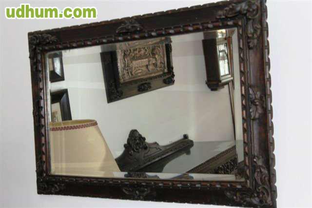 Muebles estilo castellano antiguos - Muebles castellanos antiguos ...