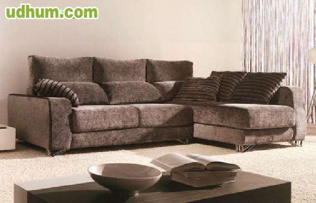 venta de sofas a precios de fabrica