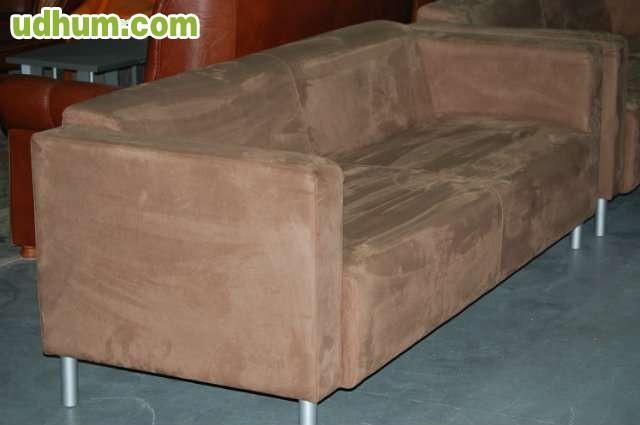 Bonitos sofas sillones chillout baratos for Sillones baratos nuevos