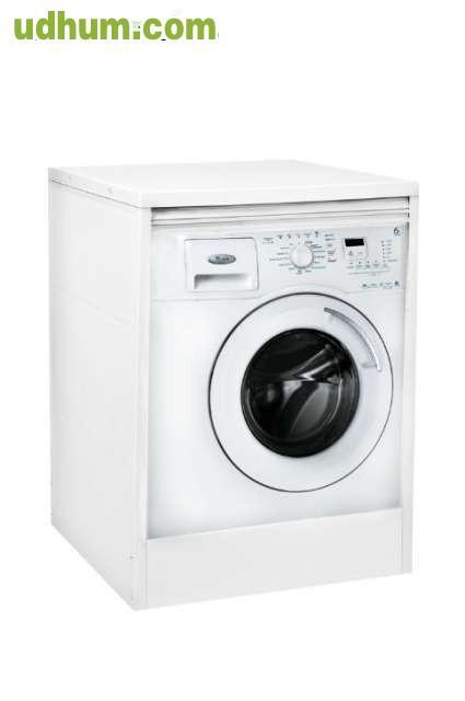 Armario universal protector lavadora - Armario para lavadora ...