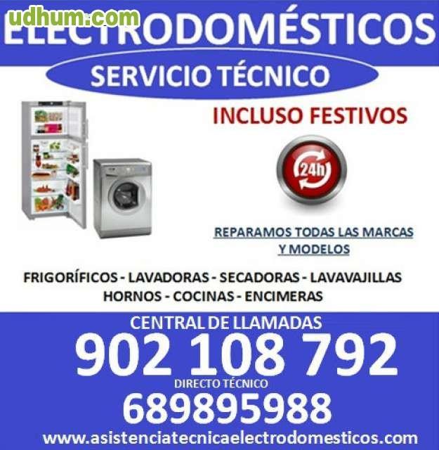 Servicio t cnico general electric 4 - Servicio tecnico general electric ...