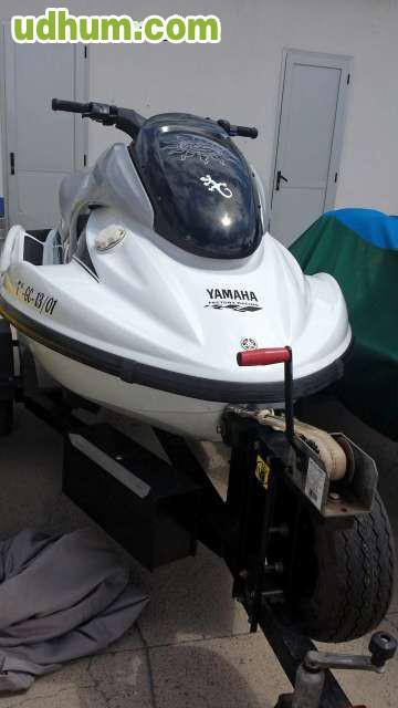 Vendo moto de agua yamaha gp1200 for Vendo estanque para agua