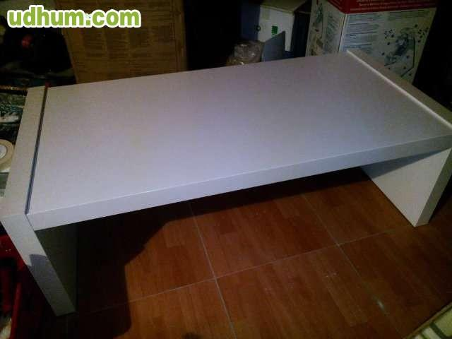 Mesa baja ikea - Ikea mesa blanca ...