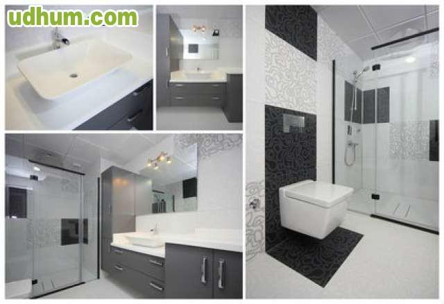 reparaciones de fontaneria y desatascos. Black Bedroom Furniture Sets. Home Design Ideas