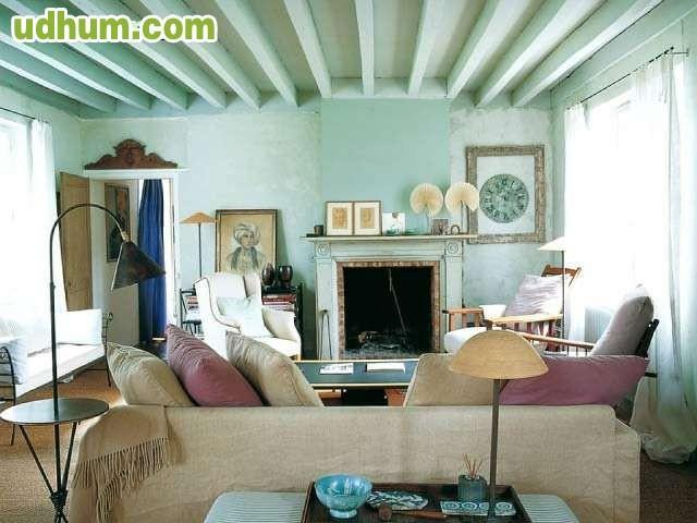 piso desde 300 euros