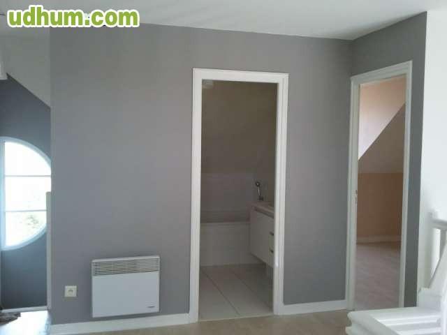 Trabajamos economico pintores - Impermeabilisant peinture interieur ...