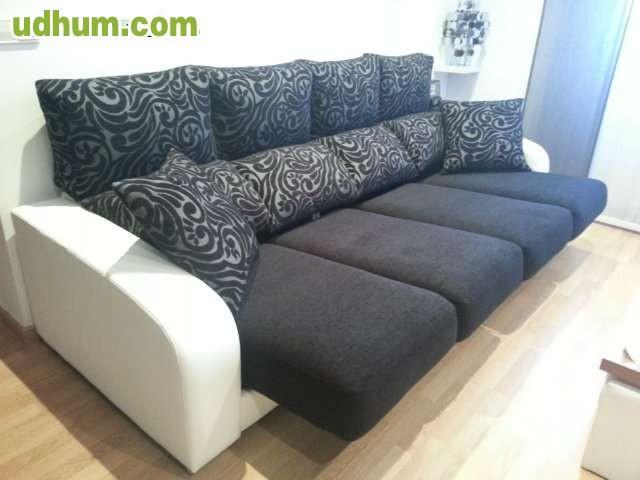 Sofa muy comodo alta calidad - Sofas muy comodos ...