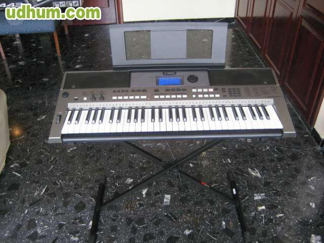 download manual teclado yamaha psr 295 free bankingmaster. Black Bedroom Furniture Sets. Home Design Ideas